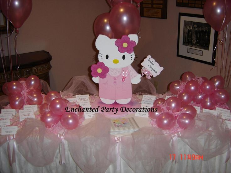 images about baby shower decorations on pinterest baby showers baby