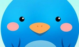 Today I will show you how I made the Cute Twitter Icons which I released a day ago. It's really simple actually. In this tutorial, you will learn how to create a Cute and Adorable Twitter Icon. Throughout this tutorial,…