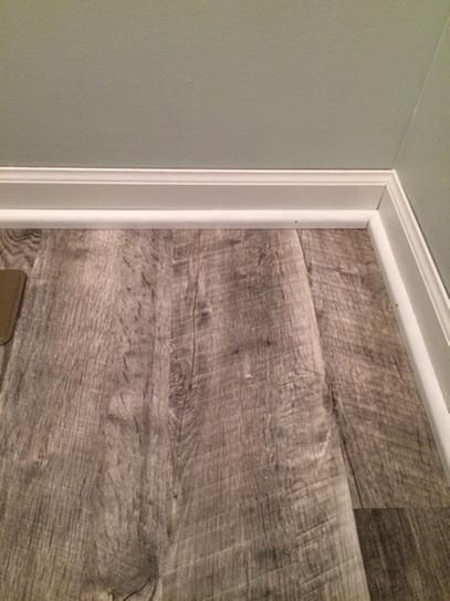 Home Decorators Collection 6 in. x 36 in. Stony Oak Grey Luxury Vinyl Plank (20.34 sq. ft. / case) 60198 at The Home Depot - Mobile