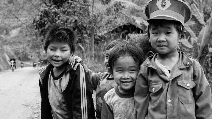 PALOMA #Kid #Mono #asia