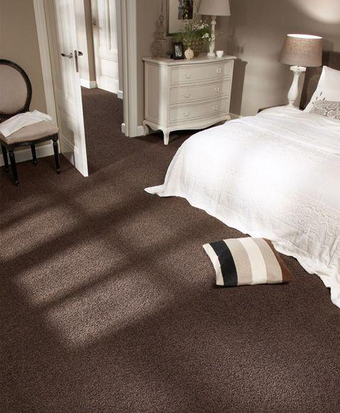 Decokay Design #tapijt in de slaapkamer.