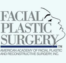 Rhinoplasty Virginia #rhinoplasty #in #india, #rhinoplasty #virginia #| #nose #surgery #maryland #| #nasal #reconstruction #washington #dc http://austin.remmont.com/rhinoplasty-virginia-rhinoplasty-in-india-rhinoplasty-virginia-nose-surgery-maryland-nasal-reconstruction-washington-dc/  # american academy of facial plastic and reconstructive surgery American College of Surgeons What is a Rhinoplasty Specialist? It is a well-known and accepted fact amongst Plastic Surgeons that Rhinoplasty is…