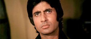 Irrespective of how much is said about him, words will always seem to be inadequate. A legendary #Bollywood actor. A phenomenal television presenter. A friendly father. An affectionate grandfather. These are the real life avatars of the iconic star – #AmitabhBachchan. His mere screen presence and deep baritone voice continues to enthrall the audience [...]