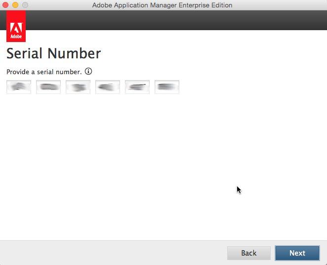 Adobe Photoshop Cs5 Portable Windows 7 Compatible