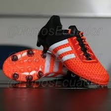 Adidas X15 Red
