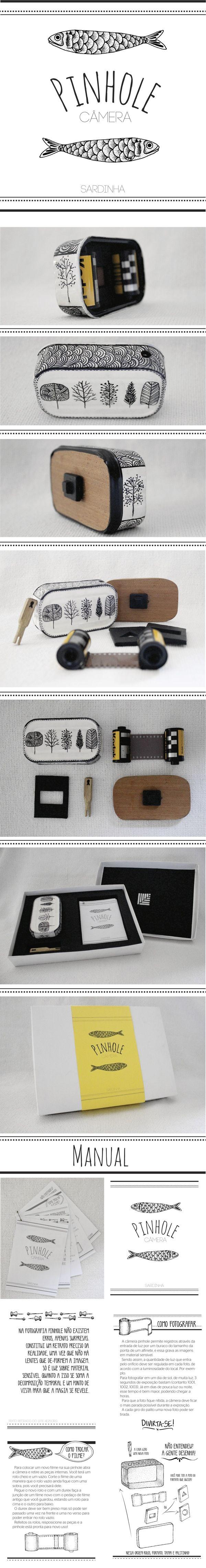 38 Best Pinhole Images On Pinterest Camera Pinhole Camera And