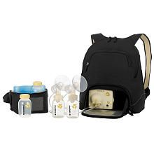 """Medela Pump In Style Advanced Backpack - Medela - Babies """"R"""" Us"""