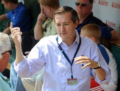 Tom Ricketts says quick fix not in cards for Cubs DUNEDIN, Fla. — As the smallest crowd in more than a decade was being c http://www.sportsial.com/chicago-cubs