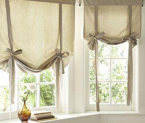 cortinas para chicos con tiras de tela - Buscar con Google
