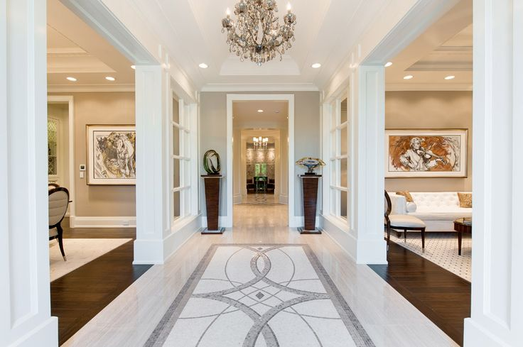16 Best Luxury Residential By Flora Di Menna Designs Images On Pinterest Richmond Hill Acre