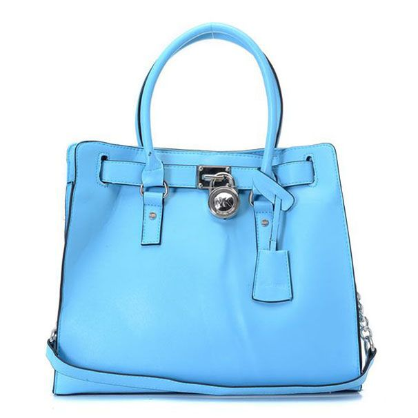 authentic michael kors outlet store rqv6  Welcome to our fashion Michael Kors outlet online store, we provide the  latest styles Michael Kors handhags and fashion design Michael Kors purses  for you