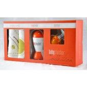 NEW Baby Shusher Collection Gift Set