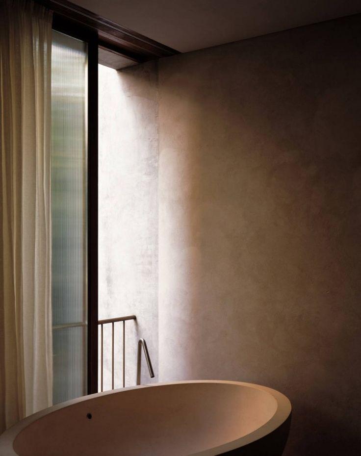 1000 images about studio mumbai on pinterest copper for Bathroom designs mumbai