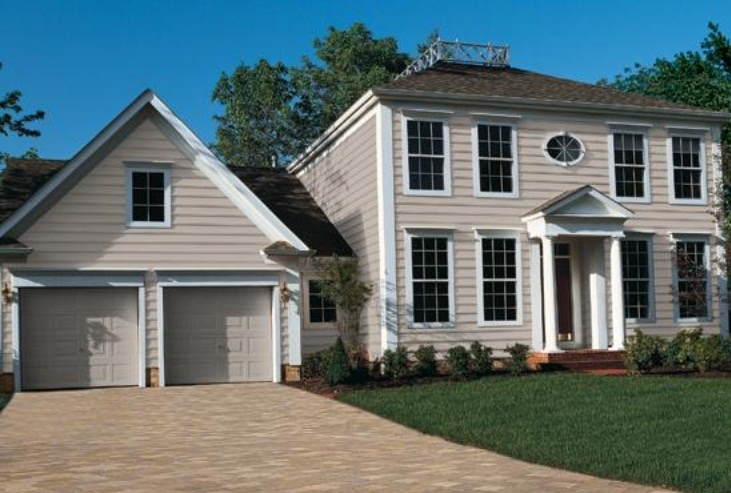 13 best images about crane exterior portfolio siding on pinterest colors the o 39 jays and shake