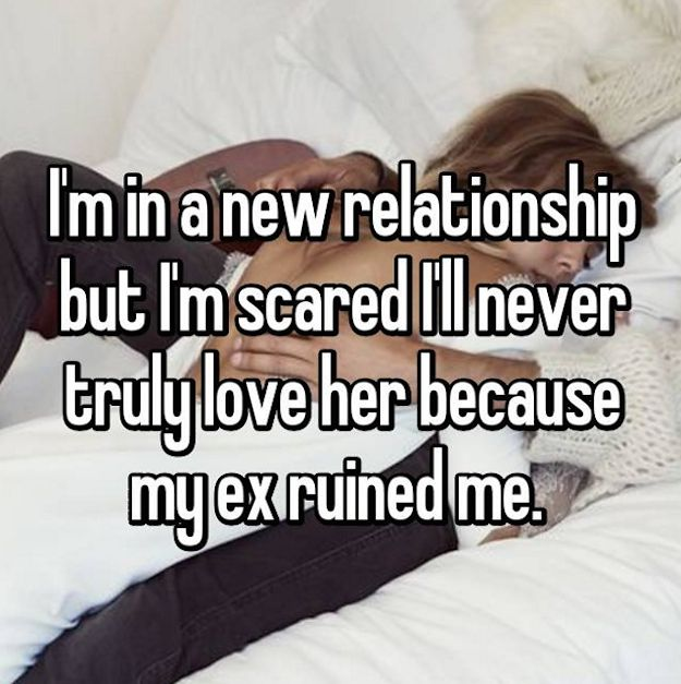 Quotes About New Relationships: 17 Best Ideas About New Relationships On Pinterest