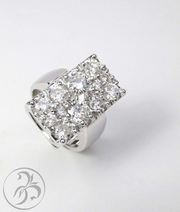 22 best custom pendants by redford jewelers images on On diamond jewelry salt lake city