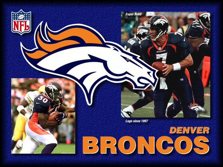 denver broncos pictures | Denver Broncos wallpaper, screensaver, themes, skin- Always Sport