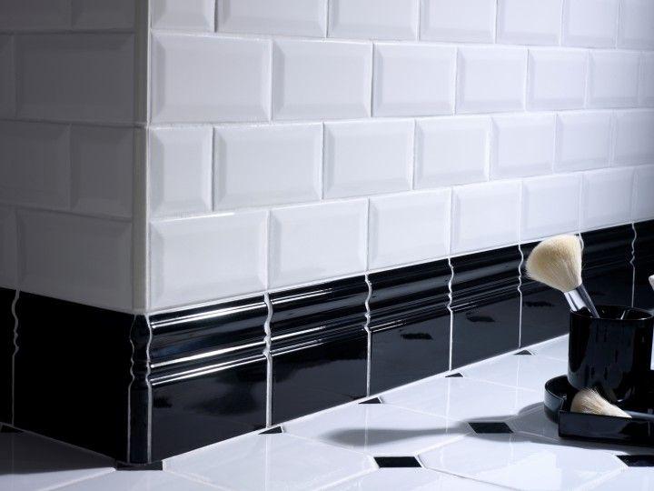 oltre 25 fantastiche idee su piastrelle bagno stile
