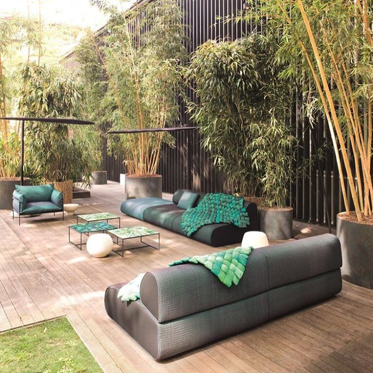 ... #milanodesignweek #milan #milano #igersmilano #mdw2016 #designweek  #design #decor #architecture #furniture #archilovers #archiproducts #outdoor  #style ...