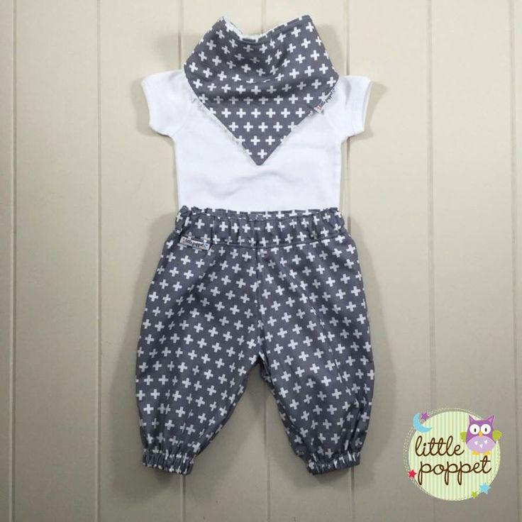 17 ideas about baby harem pants on pinterest baby pants