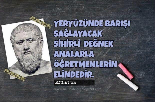 #öğretmenlergünü #öğretmen #24kasım #ögretmenlergunu #belirligünvehaftalar