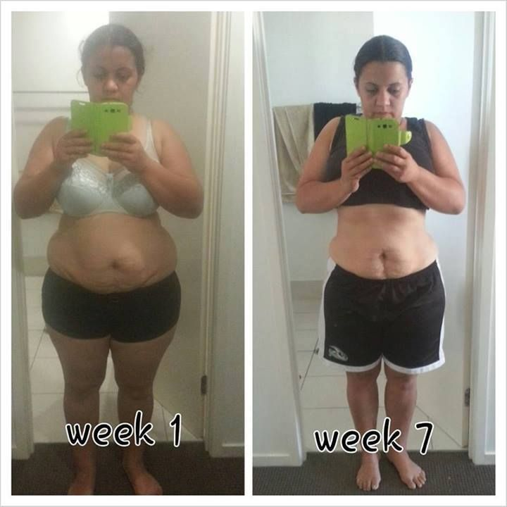 More amazing results with Xerveo motion - this new scientific find is like magic! melting the fat off people who have tried everything else possible!  You won't believe it till you try it! http://www.xerveo.com/weighlessez