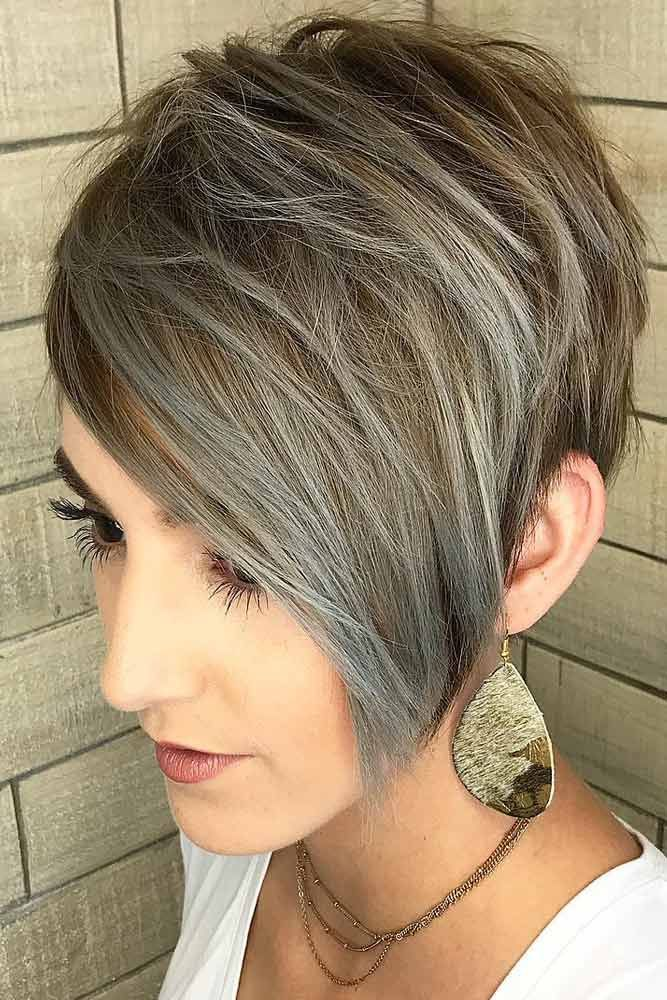 short haircut pictures best 25 pixie haircuts ideas on 2014 1295 | 94983bbf1295dfc9682e8c0818a2728b