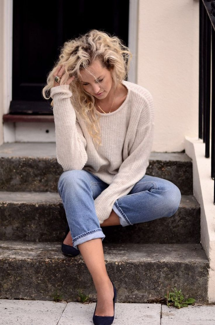10-street style knitwear