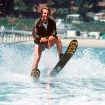 Tracking The Sophia: 10 New 'Jumping The Shark' Terms