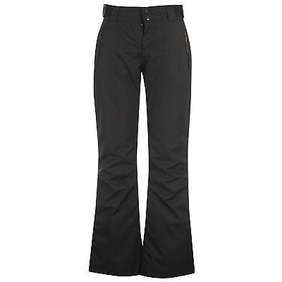Hot tuna ski pants #womens black salopettes #skiing #snowboarding  winter sports,  View more on the LINK: http://www.zeppy.io/product/gb/2/201110485732/