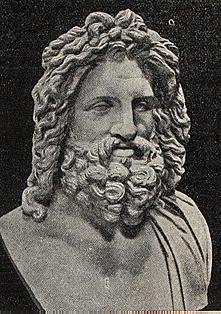 řecká mytologie  index.htm