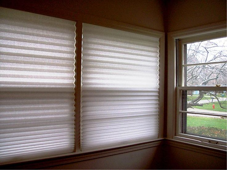 Pin by develop on Home Decor Pinterest Paper blinds