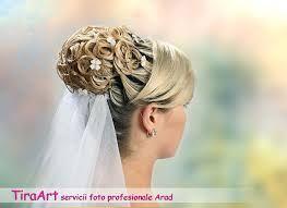 Imagini pentru coafuri de nunta