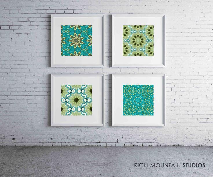 1607 best Framed Art Wall Decor images on Pinterest | Framed art ...