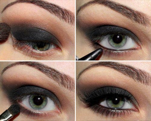eyes-makeup-make-up-eye-lashes-eye-liner-mascara-beauty-fashion-lenses-colors-eye-shadows-eye-shades-style-do-it-yourself+%285%29.jpg (500×401)