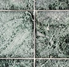 38 Best Clean Tile Floors Images On Pinterest Tile Floor