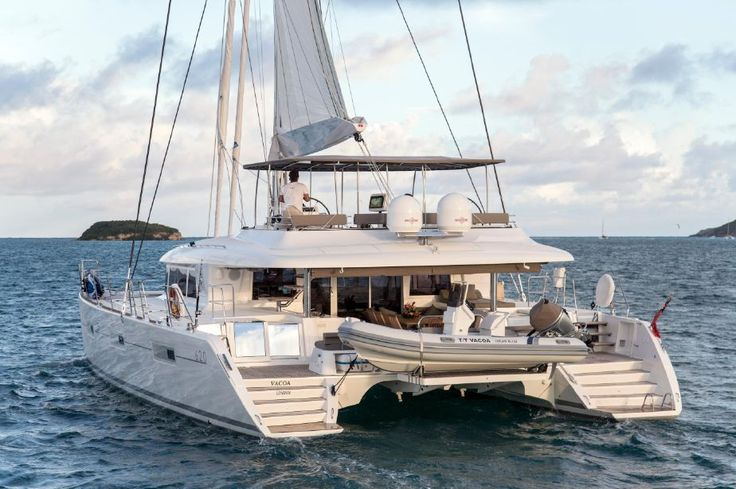 review essay catamaran boats View our full range of quintrex boats online at boatsalescomau.