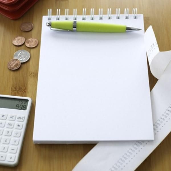 10 Questions To Ask When Choosing A Financial Advisor
