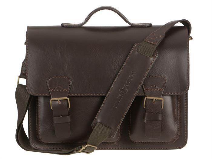 die besten 25 schultasche leder ideen auf pinterest handtasche naturleder p c handtaschen. Black Bedroom Furniture Sets. Home Design Ideas