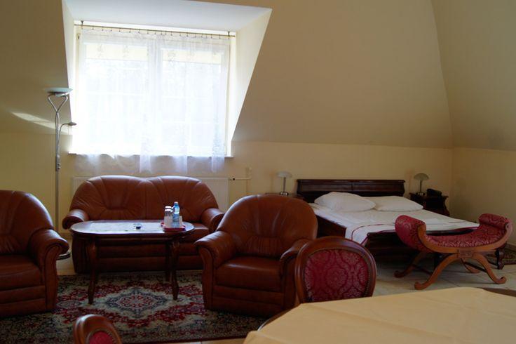 Tani hotel Gorzów to idealny sposób na wypoczynek dla każdego ! Zapoznaj się z ofertą Hotel Gracja Gorzów i ciesz się z niskich cen.