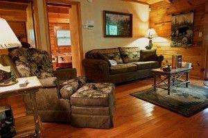 Gatlinburg TN Cabin Rentals Pet Friendly - http://gatlinburgcabinreviews.com/gatlinburg-tn-cabin-rentals-pet-friendly/