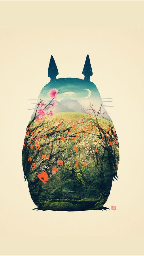 http://www.amazon.com/dp/B007FMC8I8/?tag=googoo0f-20 Wallpaper  ✿