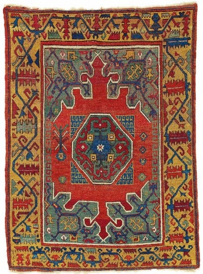 1000 images about 17th century on pinterest national for Crazy carpet designs