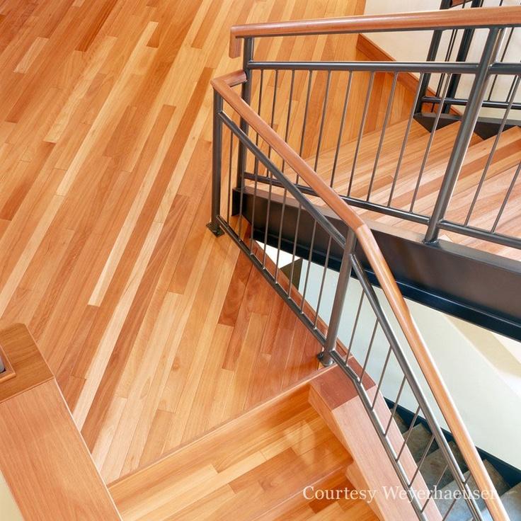 Lyptus Hardwood Flooring Part - 21: Lyptus Hardwood Flooring