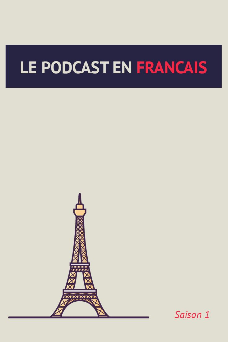 Want to sound cool while speaking French? Some tips plus a list of verlan and slang words French youngsters use.