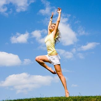 Reducing Stress: Your Quick Guide to Reducing Your Stress in Life | USA Vein Clinics