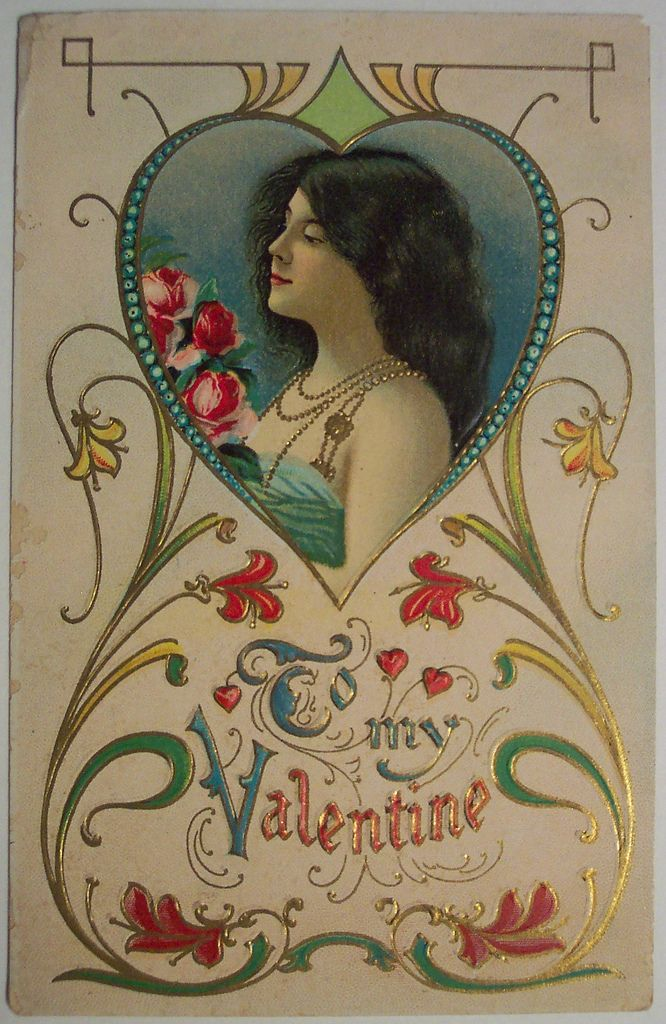 Make #Vintage valentines Collection for you . Have a look at http://www.zazzle.com/lovewallpapers/gifts?ps=120&rf=238478323816001889