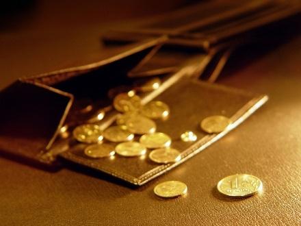 Gesetzliche Rentenversicherung - Änderungen bei der Rente zum 01.01.2013
