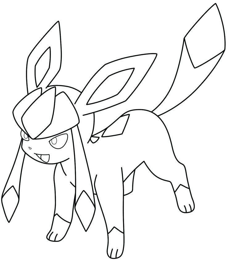 Pin By Drew Bush On Pokemon Coloring Pages Pokemon Coloring