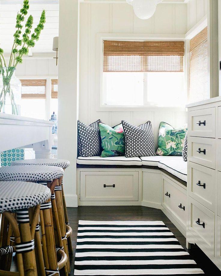 Bedroom Chairs And Ottomans Grey Bedroom Bench Bedroom Feng Shui Bedroom Interior Design Luxury: 342 Best Window Seats Images On Pinterest